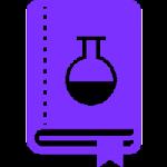 Наукаитехника