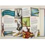 Профессии животных. Внеклассное чтение. Тихонов А.В. 2010 г.