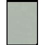 Китайский фарфор в собрании Эрмитажа. Конец XIV - первая треть XVIII века
