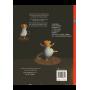 Танцующая мышка