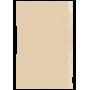 Застава без ворот. Сорок восемь классических коанов дзэн