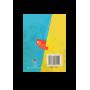 Практический словарь-справочник новой лексики (в контекстальной реализации)