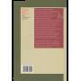 Лики Срединного царства. Занимательные и познавательные сюжеты средневековой истории Китая