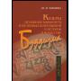 Культы основных бодхисаттв и их земных воплощений в истории и искусстве буддизма