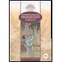История культуры винопития в Китае