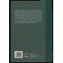 Китайская народная литература. Устное и нематериальное культурное наследие Китая