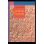 Воины радуги: институционализация буддийской модели общества в Тибете