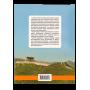 Элементарная грамматика китайского языка с пояснениями и упражнениями