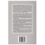 Эволюция правовой системы Китайской Народной Республики (1949–2018 гг.). Историко-правовой аспект