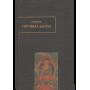 Гирлянда джатак, или Сказания о подвигах Бодхисаттвы