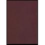История Востока в 6 томах. Том 2: Восток в средние века