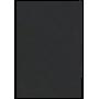 Материалы по истории кочевых народов в Китае III-V вв. Выпуск 4. Ди и цяны